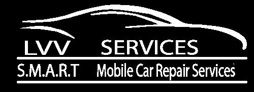 LVV Services Logo
